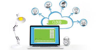 Freepack uitzendsoftware online